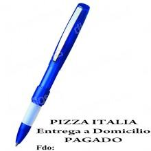 caneta vedação com Swhitch 50690